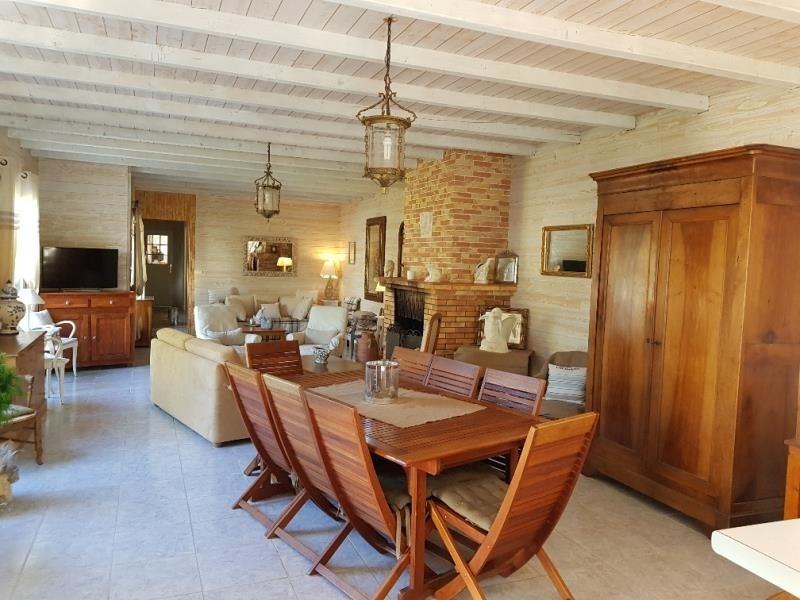 Verkoop van prestige  huis Chatelaillon plage 615000€ - Foto 1