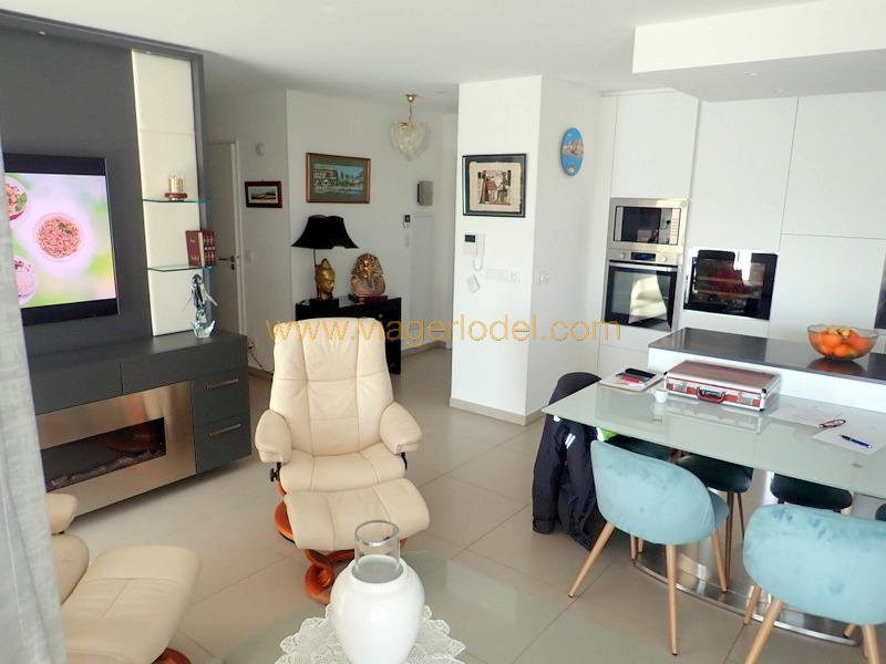 Viager appartement Saint-laurent-du-var 160 000€ - Photo 14