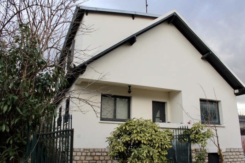 Vente maison / villa Champigny sur marne 399000€ - Photo 1
