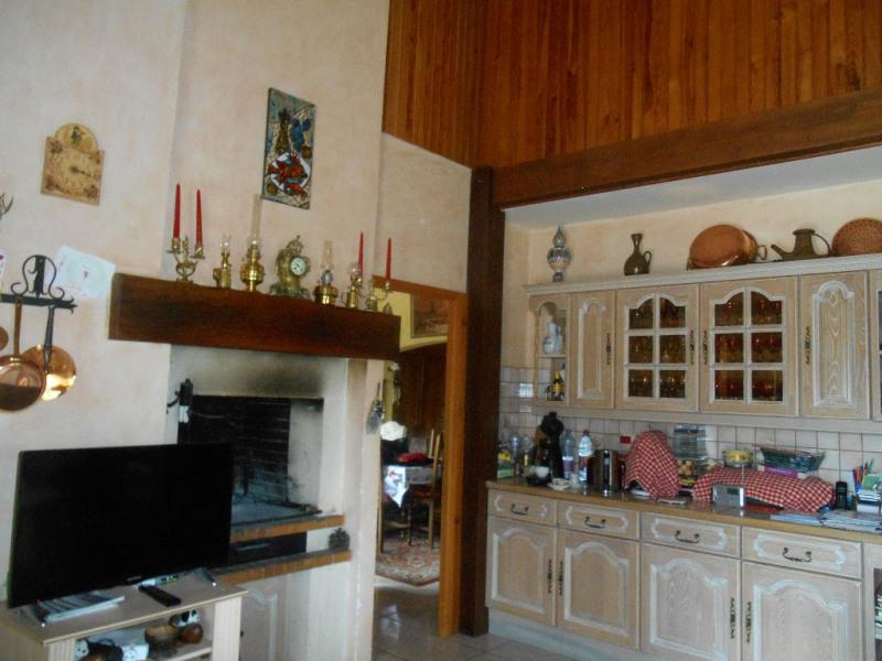 Deluxe sale house / villa La brede 920000€ - Picture 6