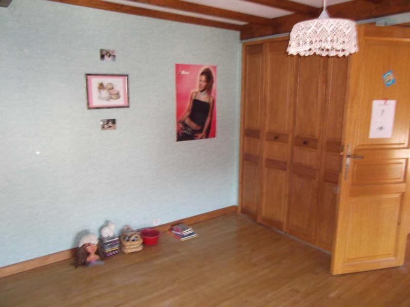 Vente maison / villa Aigre 147000€ - Photo 10