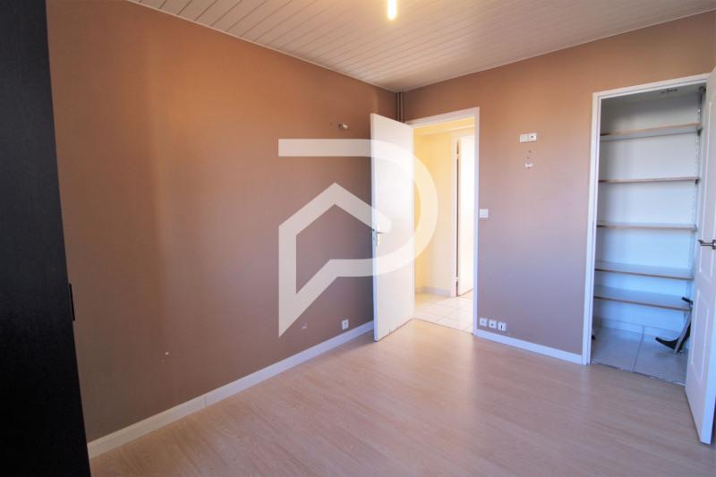 Sale apartment Eaubonne 163000€ - Picture 7