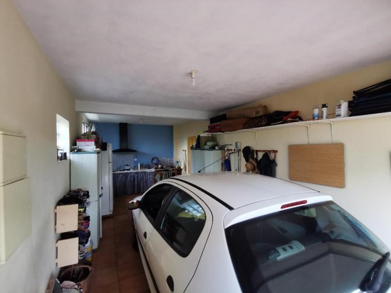 Vente maison / villa Saint philippe 350000€ - Photo 17