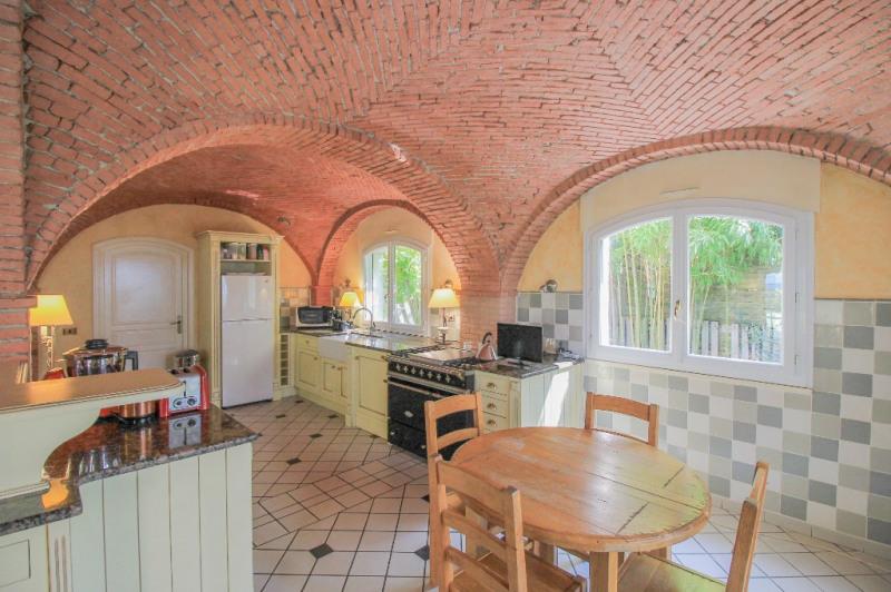 Sale house / villa Sainte helene du lac 370000€ - Picture 3