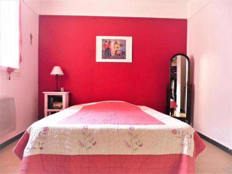 Vente appartement Marseille 4ème 142000€ - Photo 4