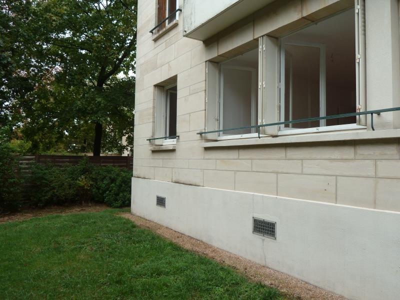 Vente appartement Chatou 343000€ - Photo 8