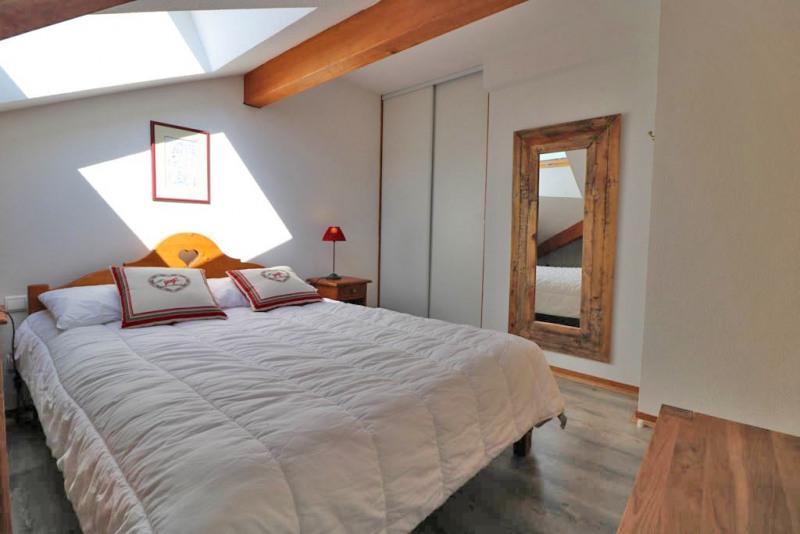 Vente appartement La rosière 380000€ - Photo 10