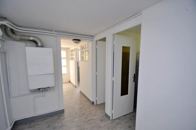Vente maison / villa Briis sous forges 245000€ - Photo 7
