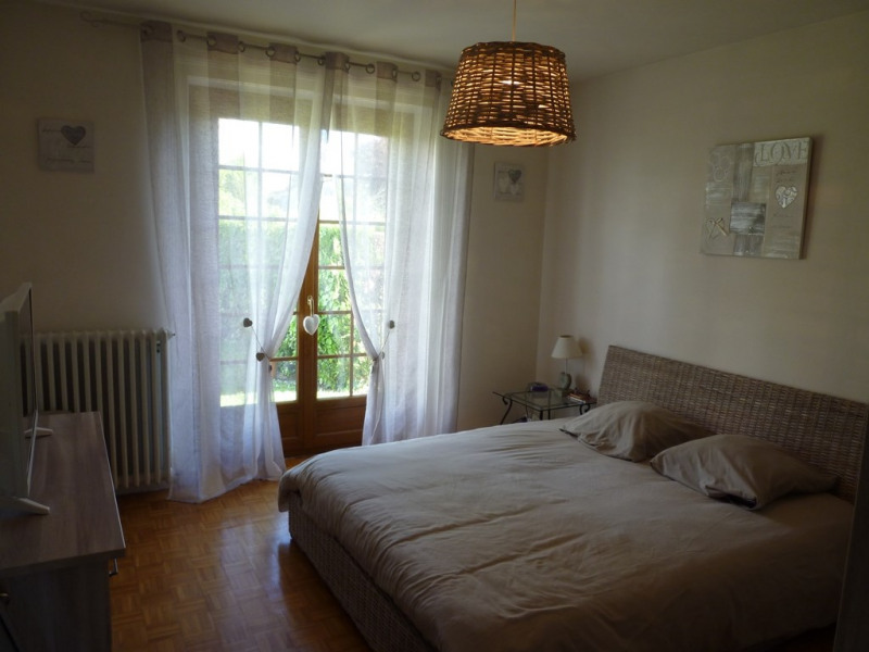 Sale house / villa Cognac 225 000€ - Picture 10
