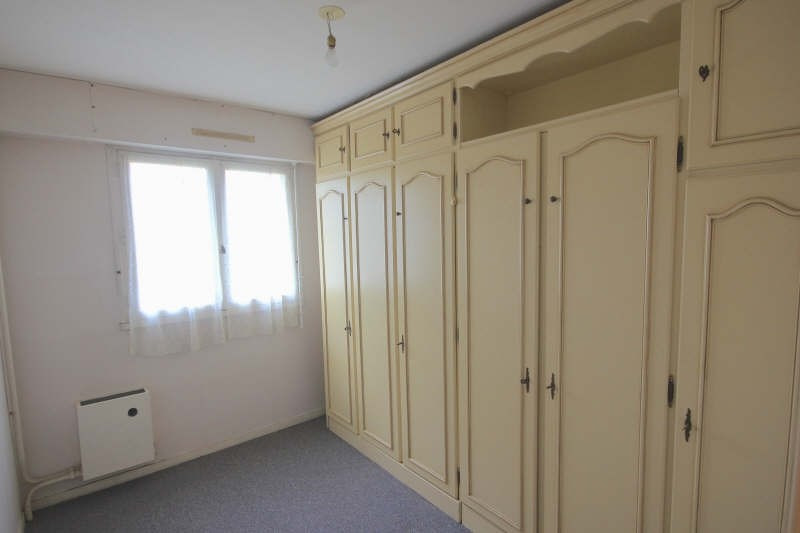 Sale apartment Villers sur mer 76 000€ - Picture 7