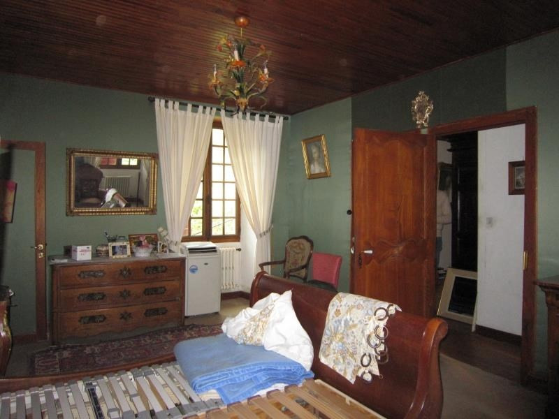 Sale house / villa Urval 339 200€ - Picture 9