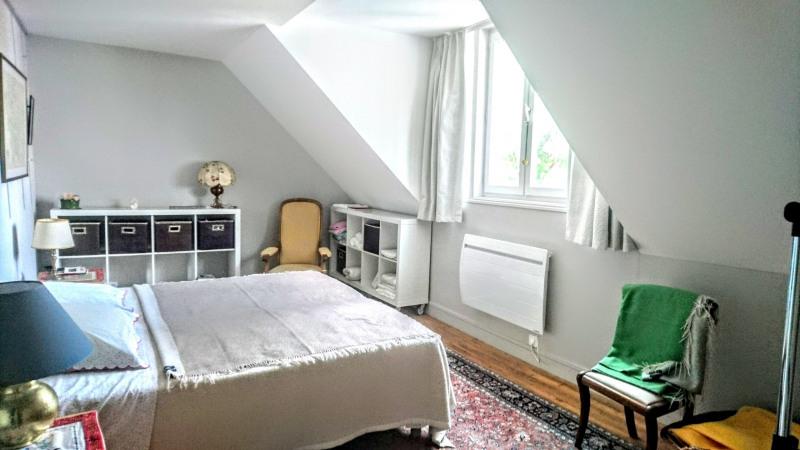 Verkauf von luxusobjekt haus Bourg la reine 1700000€ - Fotografie 28