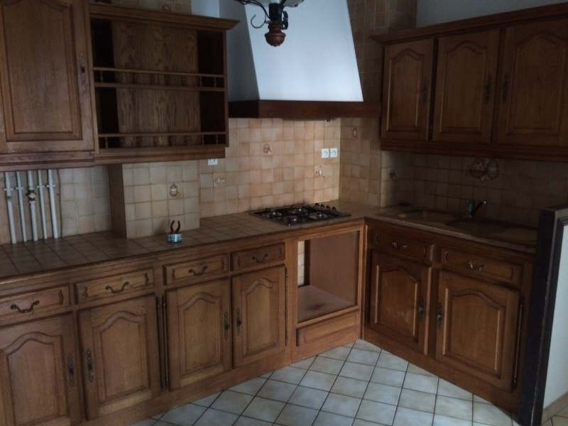 Location appartement Soissons 579€ CC - Photo 3