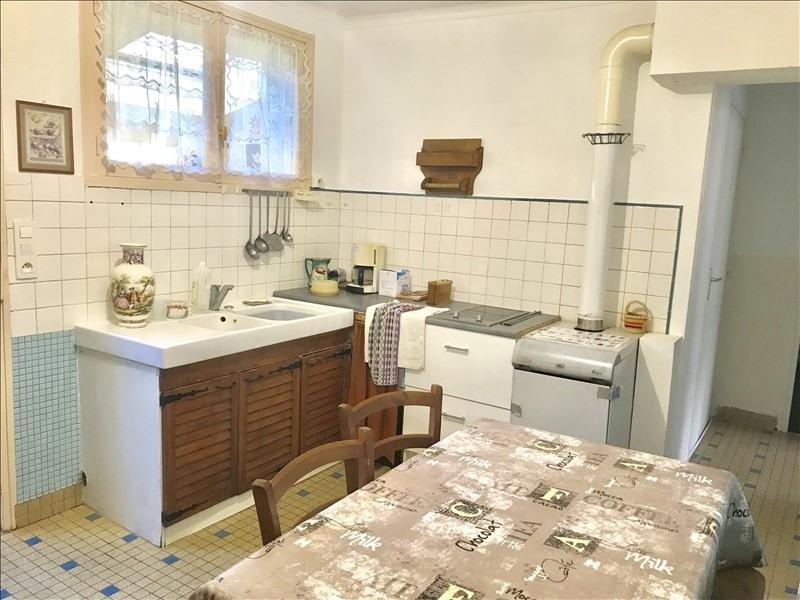 Vente maison / villa St brieuc 85629€ - Photo 3