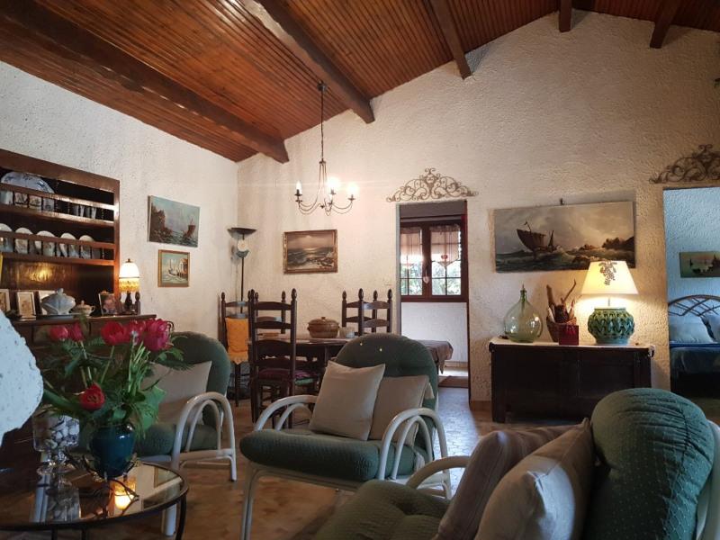 Sale house / villa La palmyre 381425€ - Picture 4