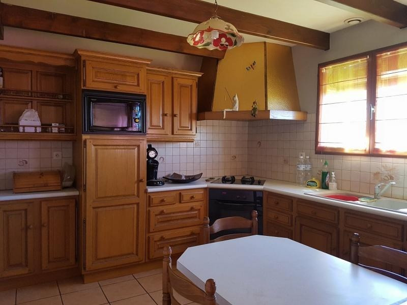 Vente maison / villa Carmaux 228800€ - Photo 5