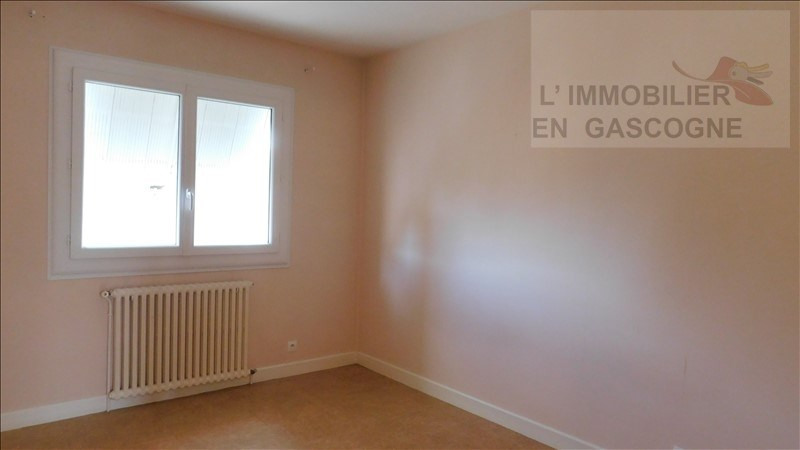 Location appartement Auch 535€ CC - Photo 7