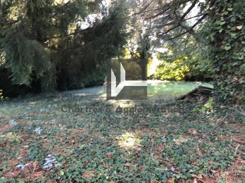 Sale house / villa St prest 291000€ - Picture 7