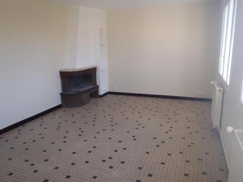 Rental apartment 26200 787€ CC - Picture 4