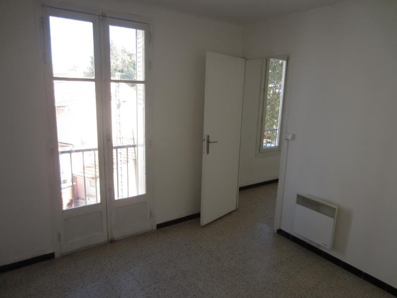 Location appartement La seyne sur mer 545€ CC - Photo 4