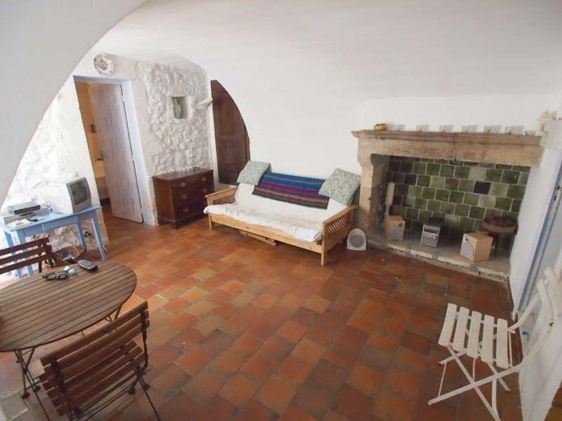 Vente maison / villa Vagnas 61000€ - Photo 4