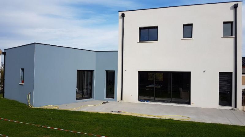 Sale house / villa Chatelaillon plage 499200€ - Picture 8