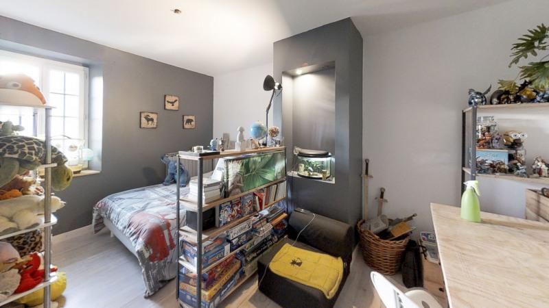 Vente maison / villa Saint-andré-de-seignanx 725000€ - Photo 8