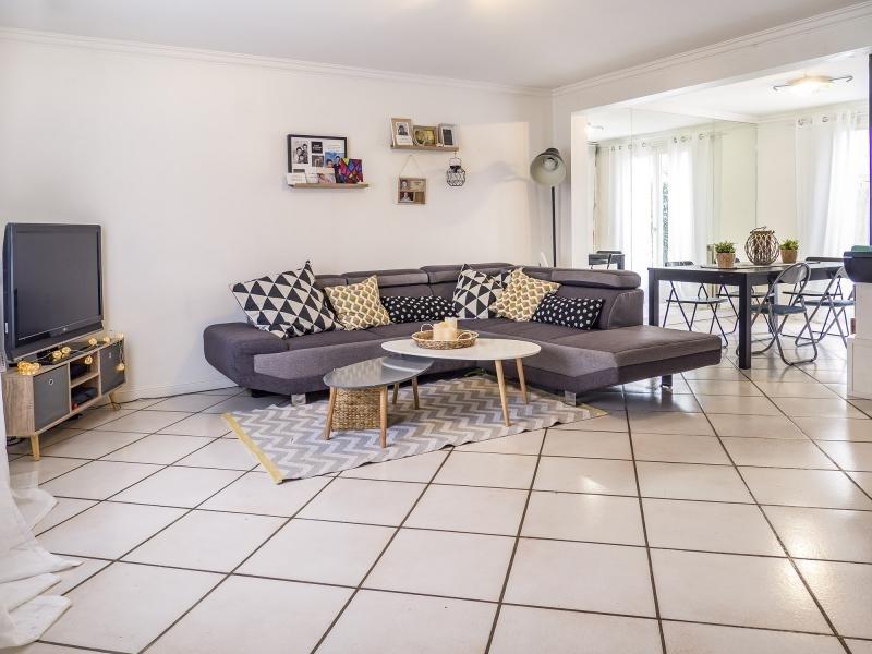 Vente maison / villa Plaisir 335000€ - Photo 1