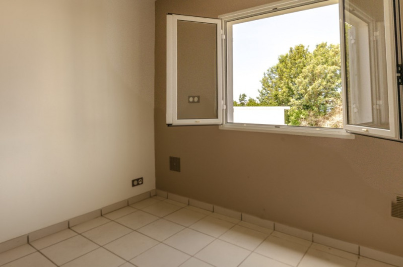 Sale apartment Le tampon 81000€ - Picture 4