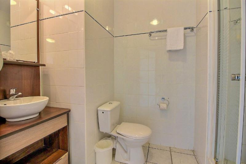 Produit d'investissement appartement Nimes 56000€ - Photo 3
