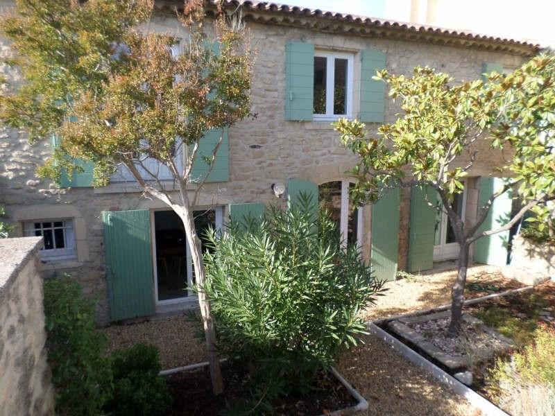 Verhuren  huis Cornillon 1130€ CC - Foto 1