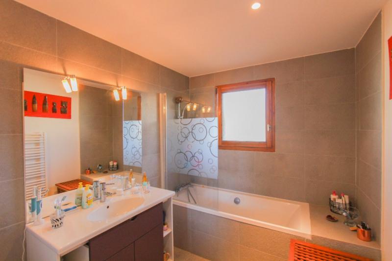 Sale apartment Myans 284000€ - Picture 7