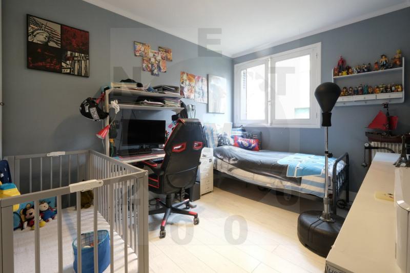 Vente appartement Maisons alfort 340000€ - Photo 4