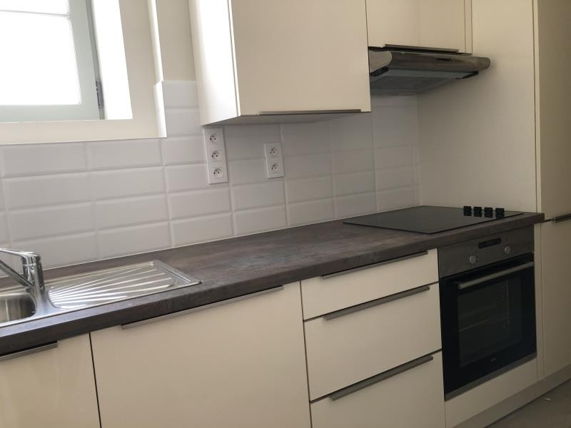 Location appartement Nimes 599€ CC - Photo 4