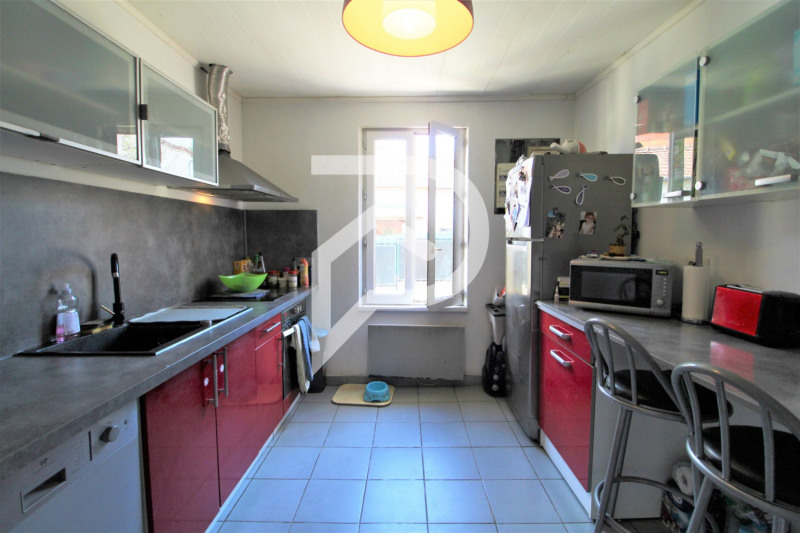 Sale house / villa Soisy sous montmorency 299000€ - Picture 4