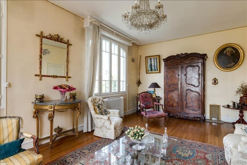 Vente maison / villa Toulouse 545000€ - Photo 2