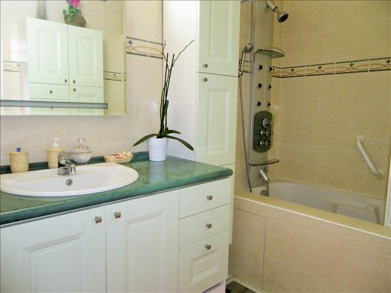 Sale apartment Le mans 124000€ - Picture 6