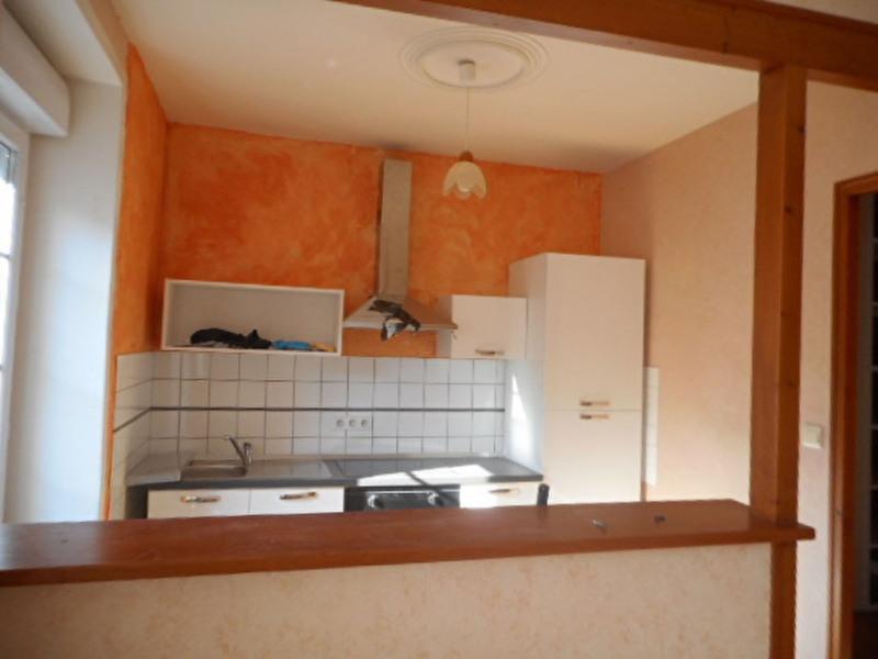 Location appartement Plancoet 480€ CC - Photo 2