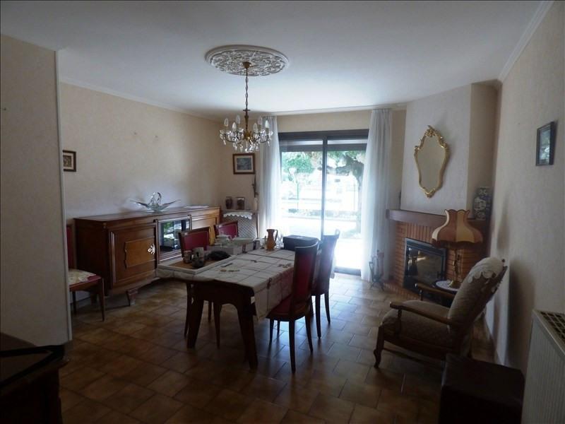 Sale house / villa Proche de mazamet 96000€ - Picture 2