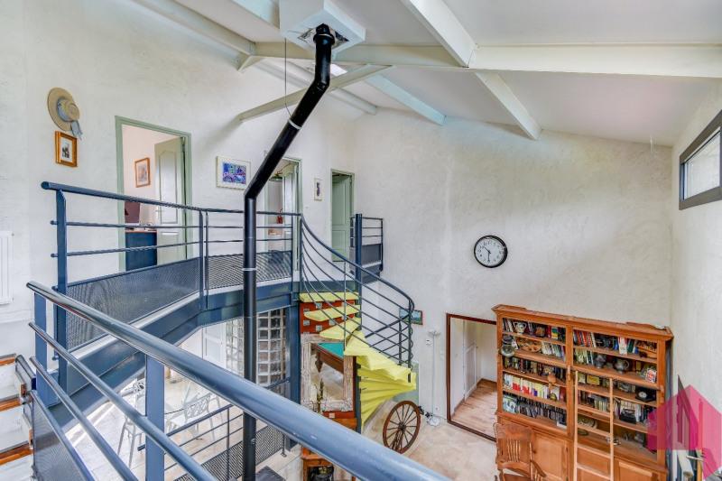 Vente maison / villa Lanta 470000€ - Photo 8