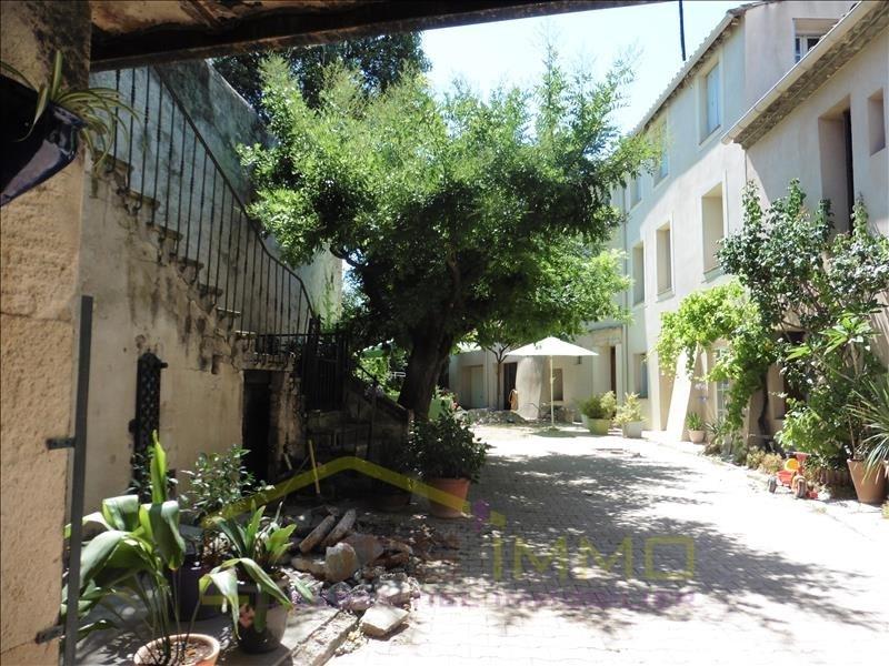 Vente appartement Mauguio 164000€ - Photo 4