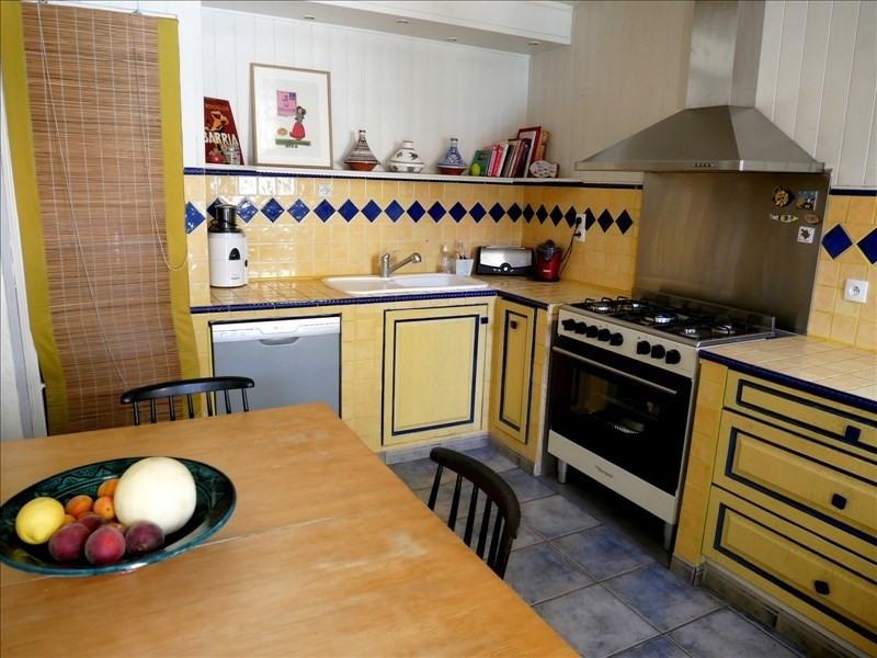 Sale house / villa St laurent de la salanque 279000€ - Picture 5