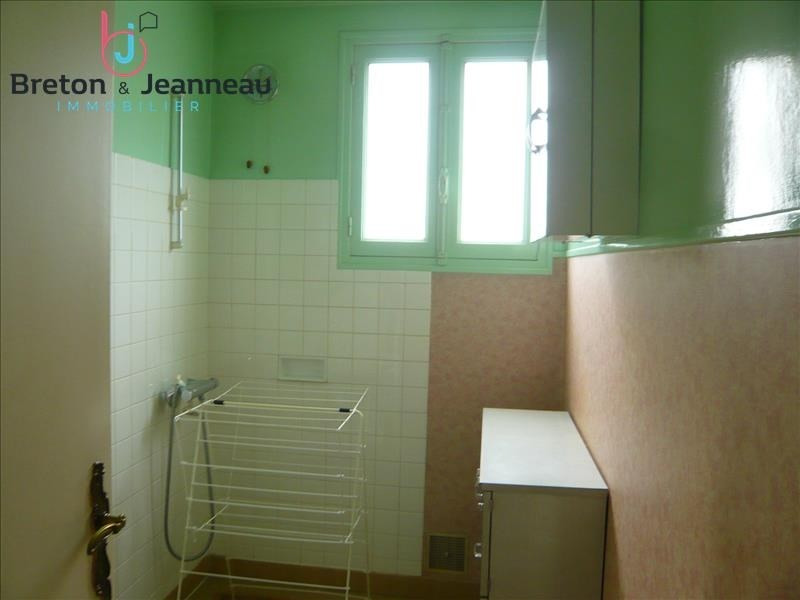 Vente maison / villa Laval 89500€ - Photo 8