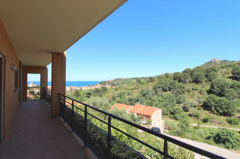Vente de prestige maison / villa Collioure 640000€ - Photo 3