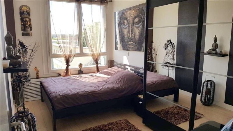 Venta  apartamento Conflans ste honorine 189000€ - Fotografía 6