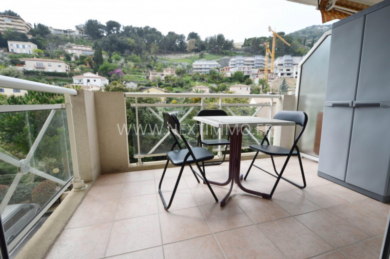 Vente appartement Menton 190 000€ - Photo 2