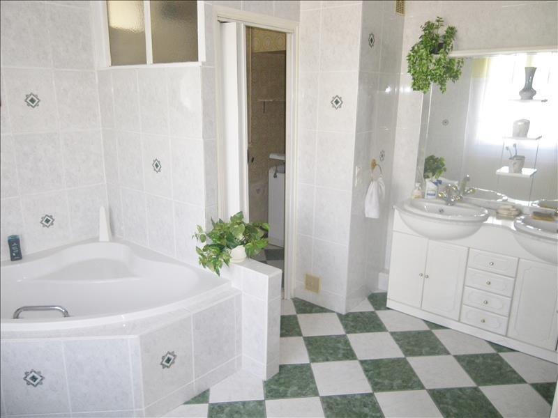 Vente maison / villa Argenteuil 305000€ - Photo 6