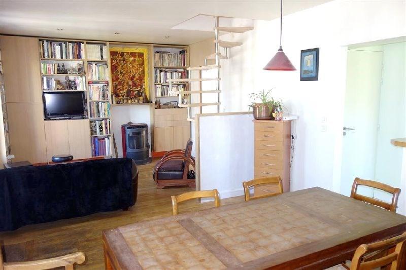 Vente maison / villa Ste genevieve des bois 328600€ - Photo 3