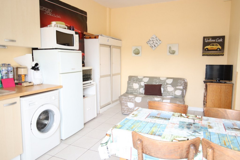 Vente appartement Royan 133 375€ - Photo 2