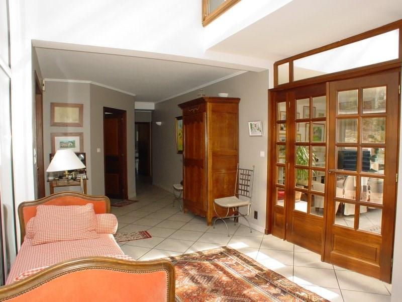 Sale house / villa Le chambon sur lignon 485000€ - Picture 8